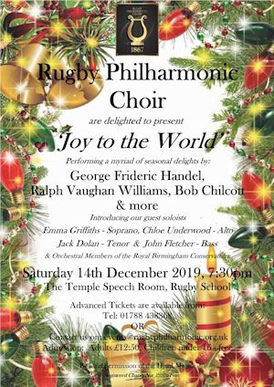 RPC Christmas Concert 2019 master flier A4_200